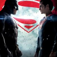 Batman VS. Superman is a thoughtful masterpiece cleverly disguised as a superhero flick.