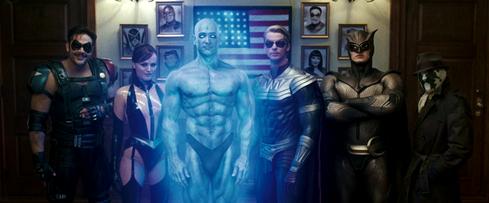 watchmen_cast
