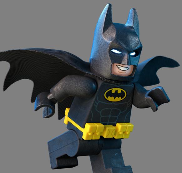 batmanlegalscreen