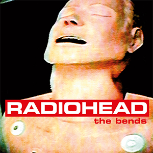 radiohead-bends-albumart