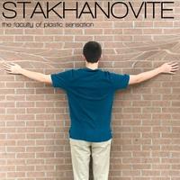 stakhanovite1