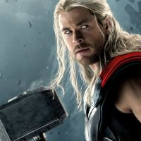 MCU Under Review: Thor
