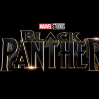 Black Panther: A Spoiler Free Review