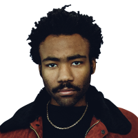 The Unique Artistry of Childish Gambino