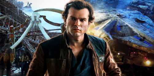Han-Solo-Movie-Trailer-Breakdown-Clues