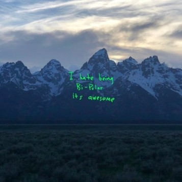 kanye-west-ye-album-cover-1527857034-compressed-1527864464-compressed