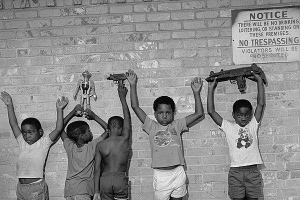 Nas-Nasir-Album-Cover-feature