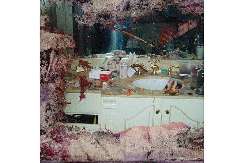 pusha-t-daytona-album-stream-1